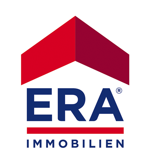 ERA Immobilien Neuruppin